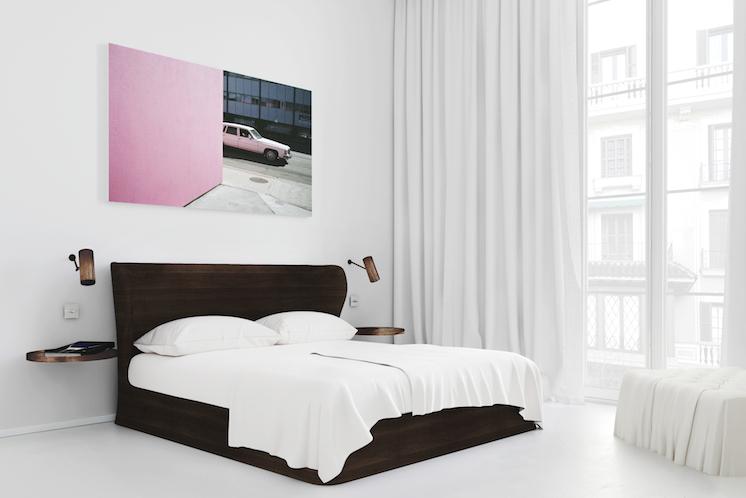 Est-Magazine-Katty-Shiebeck-Barcelona-Apartment-01
