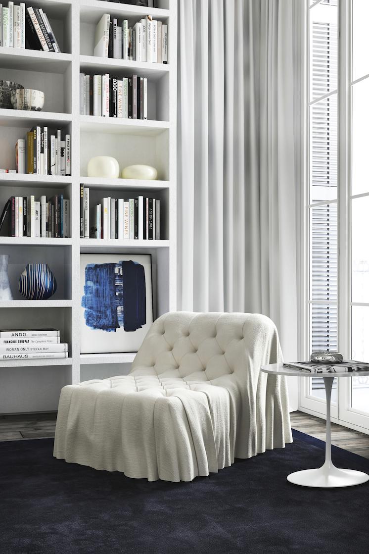 Est-Magazine-Katty-Shiebeck-Barcelona-Apartment-06