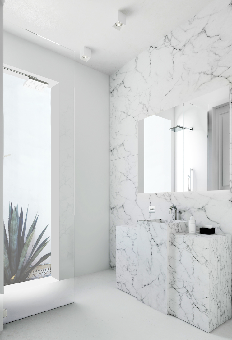 Est-Magazine-Katty-Shiebeck-Barcelona-bathroom