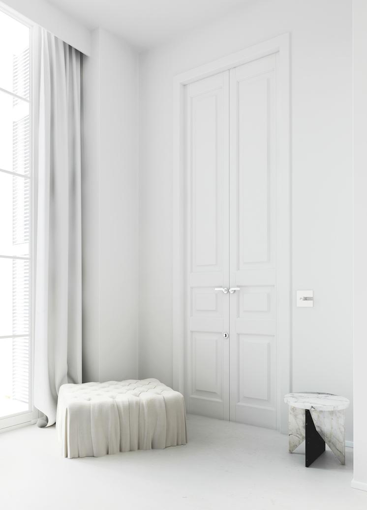 Est-Magazine-Katty-Shiebeck-Barcelona-bedroom