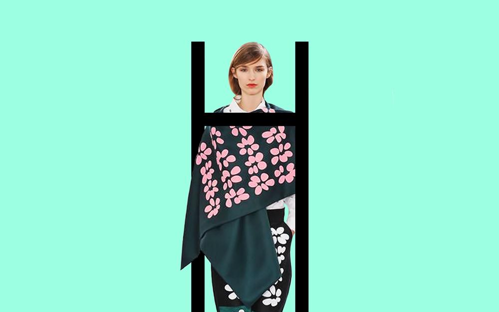 Pixelinme_FashionB_12