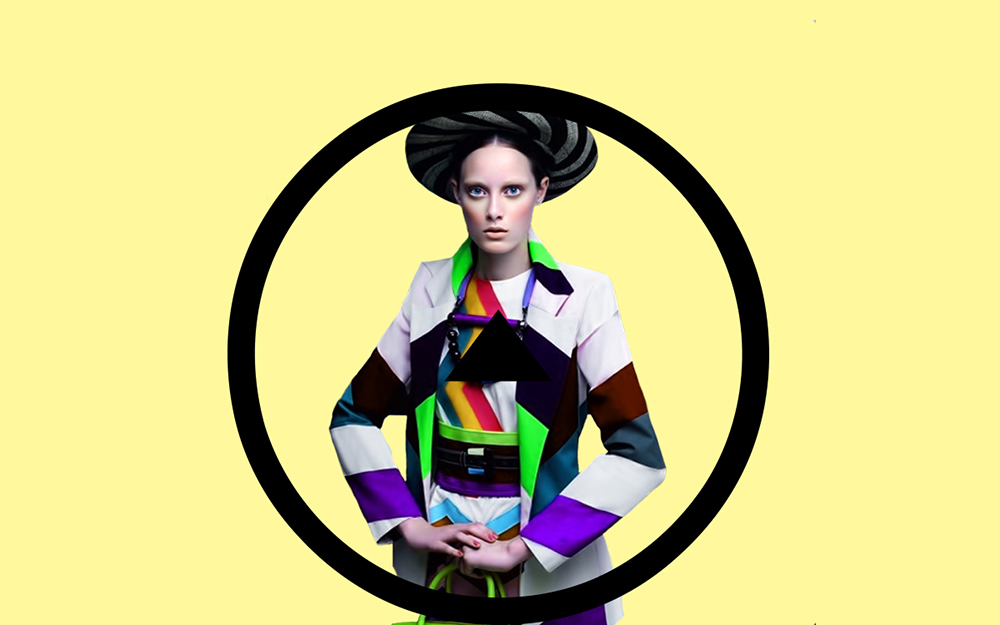 Pixelinme_FashionB_14