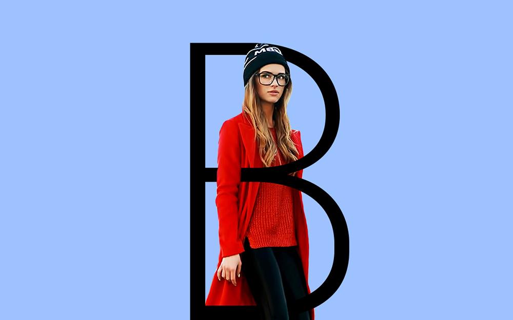 Pixelinme_FashionB_16