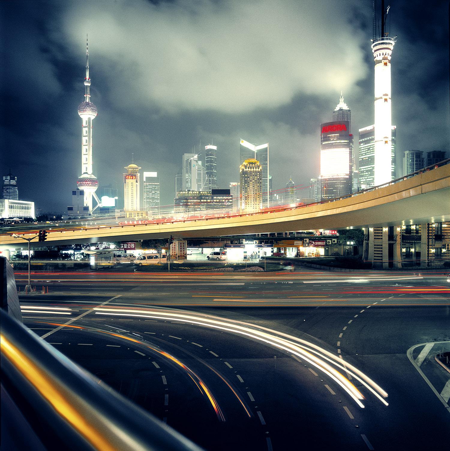 shanghai-03-preview