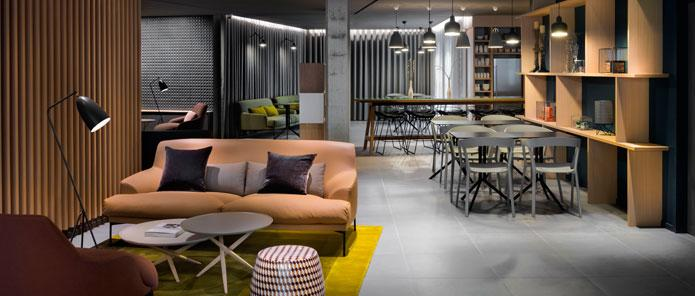club-okko-hotels-1
