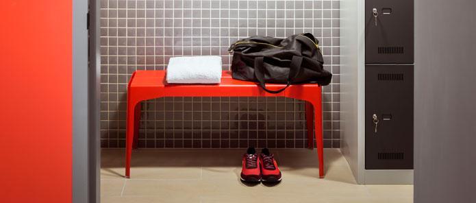espace-forme-okko-hotels-5