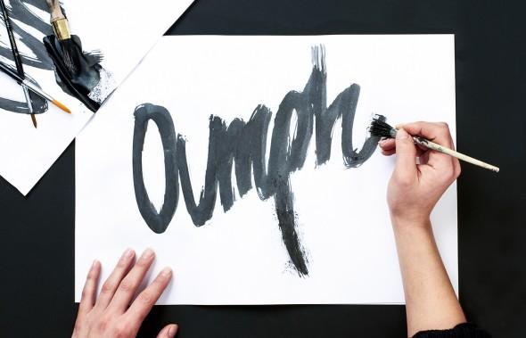 Oumph-Snask-5-590x379