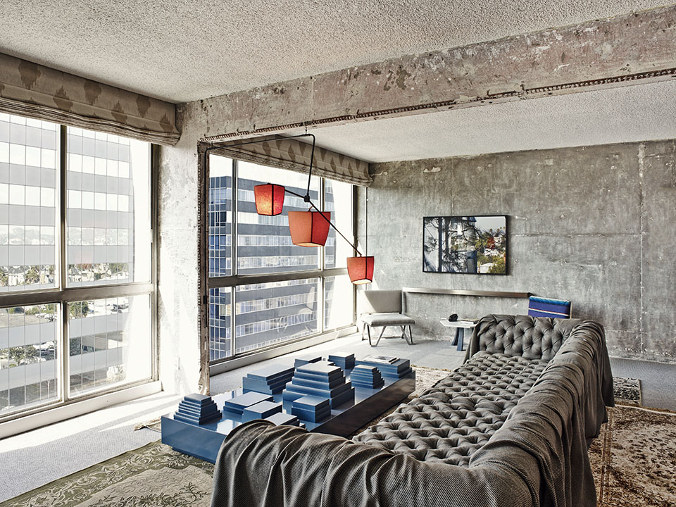 apt-suite-1_adrian-gaut