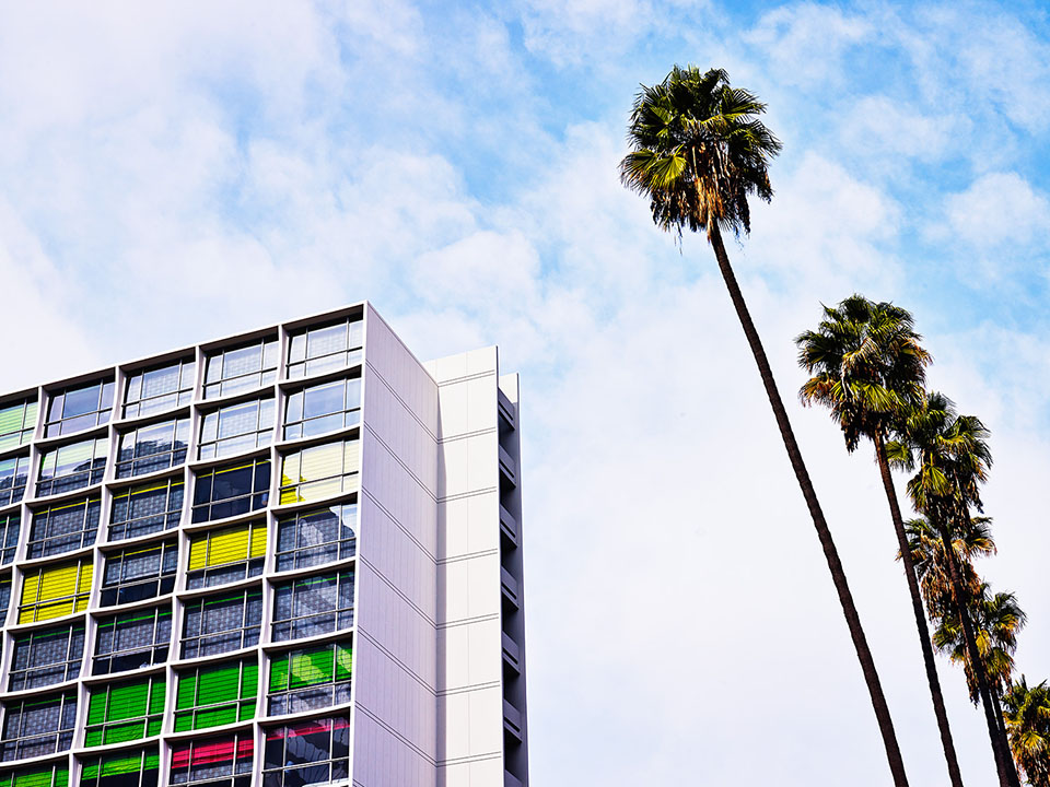 exterior-building-2-adrian-gaut