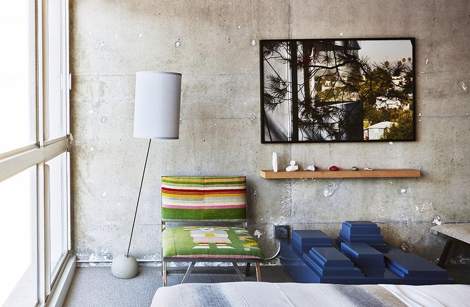 guestroom-4_adrian-gaut
