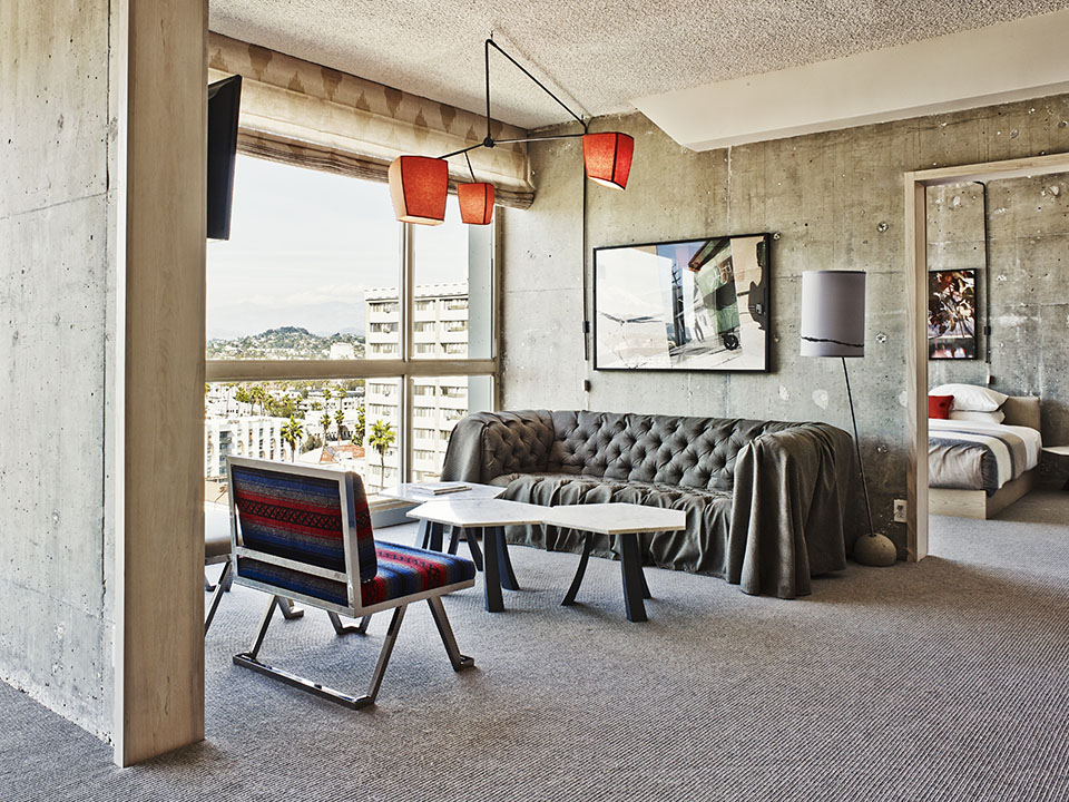 hollywood-hills-apt-suite-2_adrian-gaut