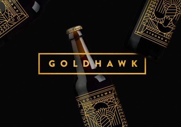 Goldhawk_Ale-dont-try-studio-1-590x413