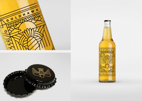 Goldhawk_Ale-dont-try-studio-9-590x420
