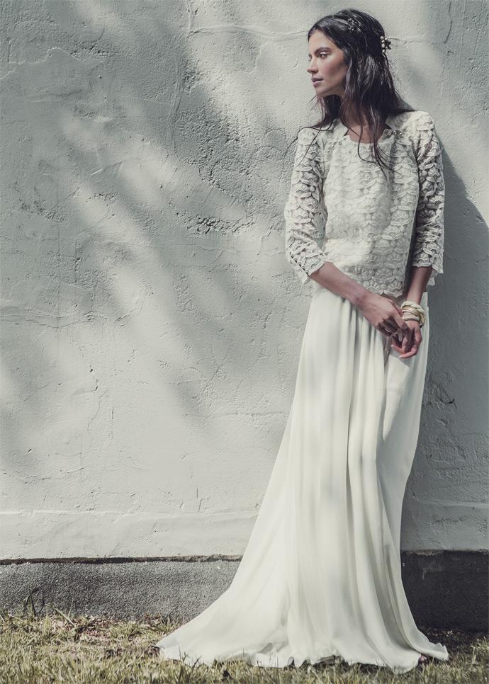 Laure_de_sagazan_robes_de_mariee_blog_mariage_02