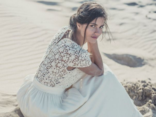 robe-de-mariee-sand-laure-de-sagazan_4524842